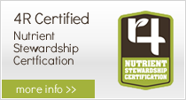 4R Certified