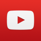 YouTube Logo Sq