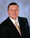 Robert Mullen