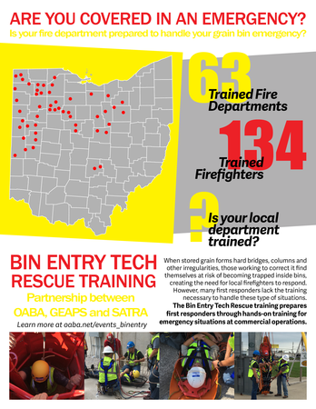 Bin-entry-infographic-image