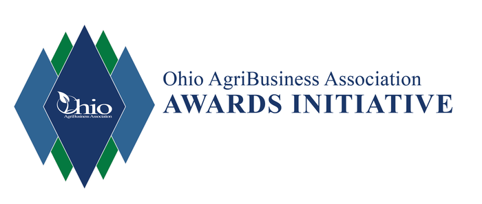 Awards Initiative Logo 01