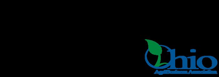 2018 OABA LAUNCH Program