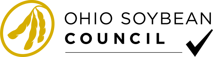 Ohsoy Council Logo