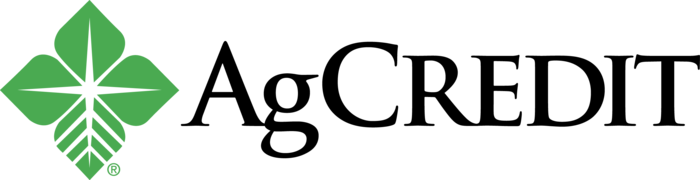 Agcredit 361 And Black No Tag