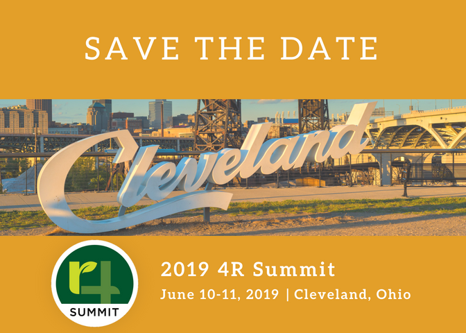 4r Summit 2019