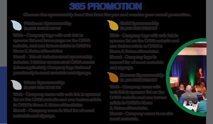 2020 Sustaining Sponsor Bulletin 03