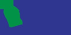 new OABA logo