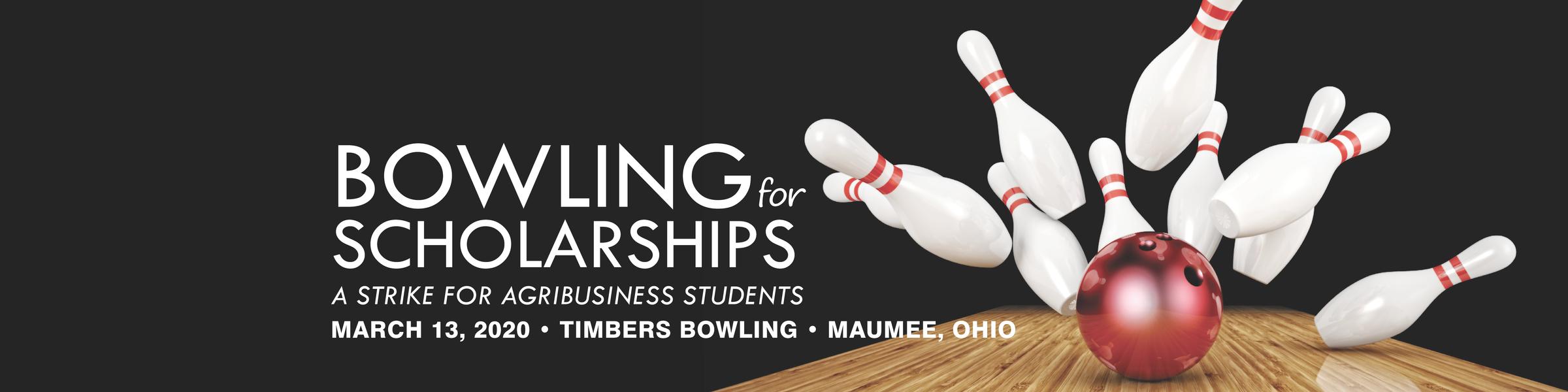 Bowling Website Header 2020