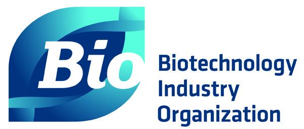 Nu Bio Logo 2012