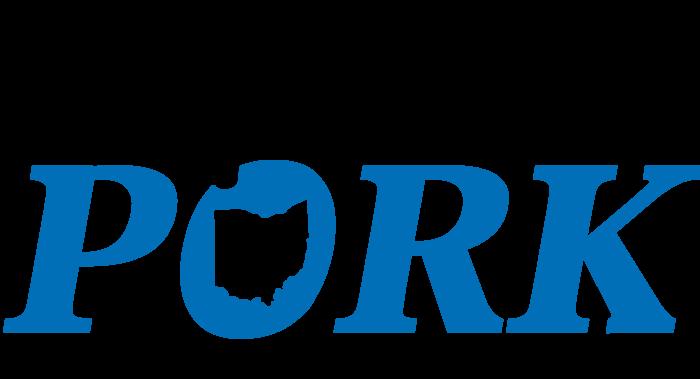 Opc Logo Master
