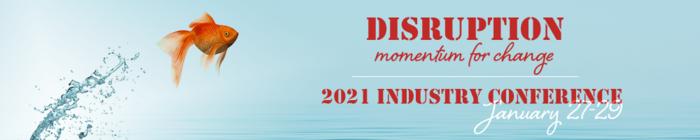 2021ic Articleheader