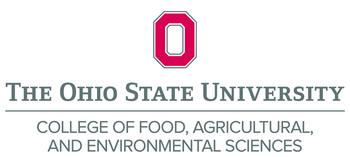 OSU_FAES_vert_logo