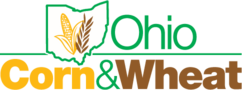 Ohio Corn & Wheat