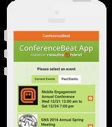 Conferencebeatapp