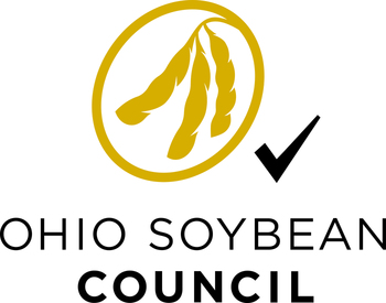 Ohsoy Council Logo Stacked Cmyk