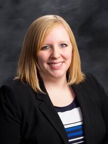 Amanda Stacy Hartman