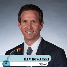 Speakeroverlay Kowalski