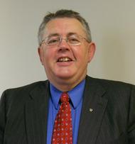 David C. Barrett Jr. Esq.