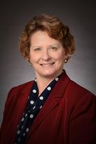 Janice Welsheimer