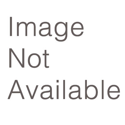 CropLife America Logo