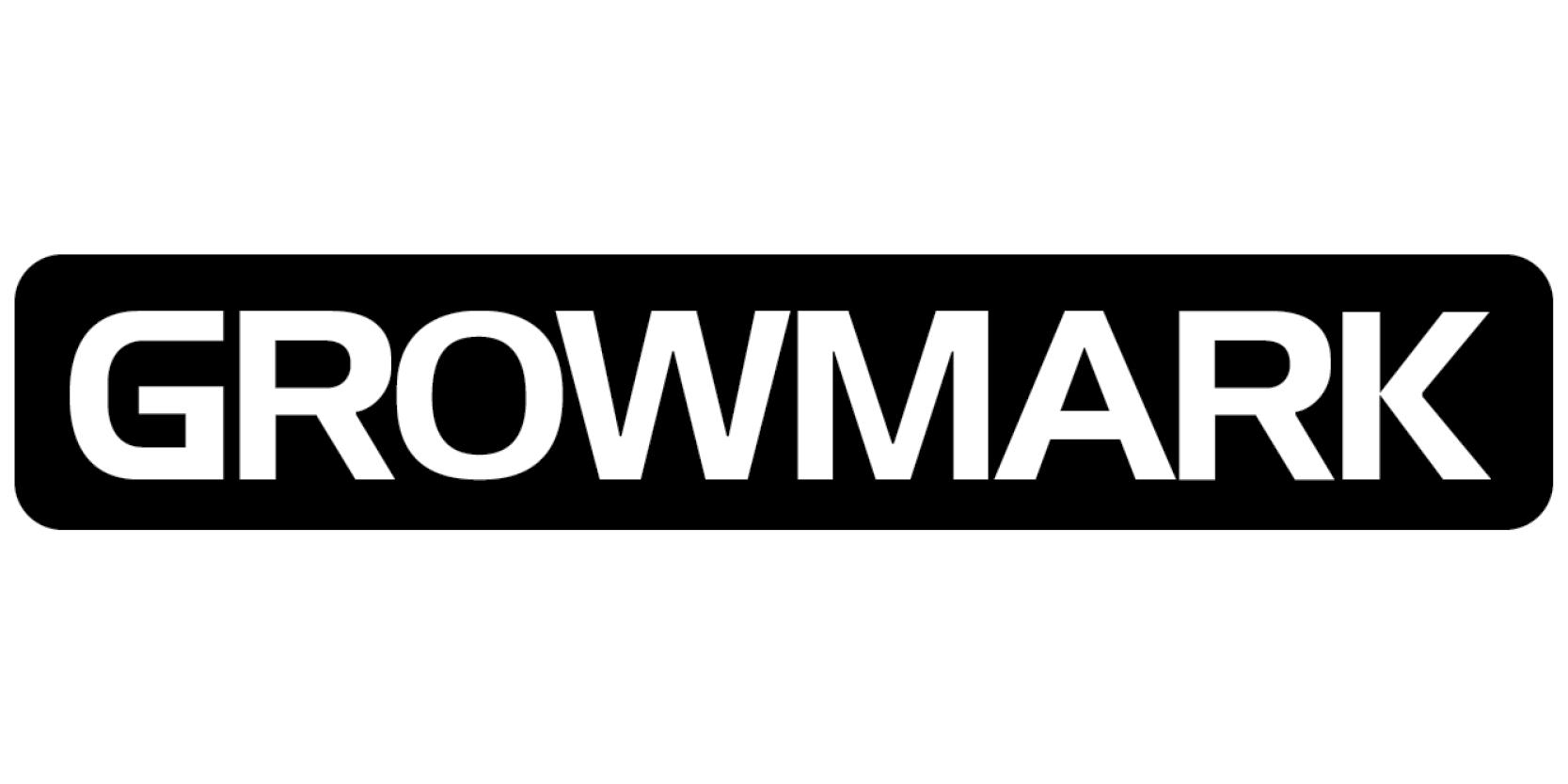 FS Growmark