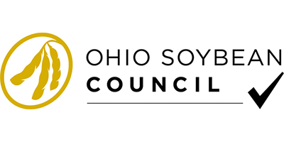 Ohio Soy Council