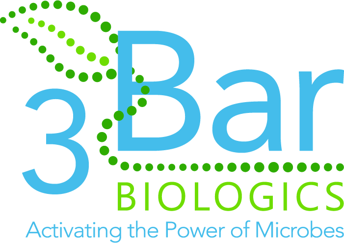 Bio-YIELD® from 3Bar Biologics Named 2021 AE50 Award Winner