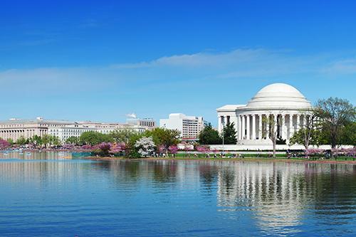 News from Washington: January 11-15